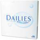 Alcon Focus Dailies All Day Comfort 90pk