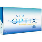 Ciba Vision Air Optix