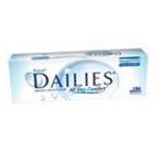 Alcon Focus Dailies All Day Comfort 30pk